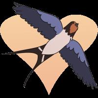 lovelyliving-logo1
